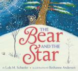 The Bear and the Star Cover Image