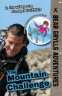 The Mountain Challenge Cover Image