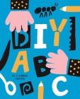 DIY ABC Cover Image