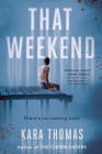 That Weekend Cover Image
