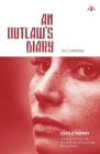 An Outlaw's Diary: The Commune Cover Image