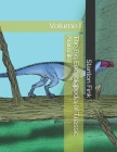 The Big Encyclopedia of Triassic Animals: Volume I Cover Image