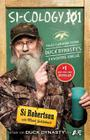 Si-Cology 1: Tales and Wisdom from Duck Dynasty's Favorite Uncle Cover Image