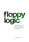 Floppy Logic: Experimenting in the Territory Between Architecture, Fashion and Textile Cover Image