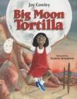 Big Moon Tortilla Cover Image