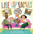 Life with My Family Cover Image