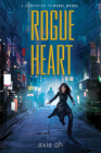 Rogue Heart Cover Image