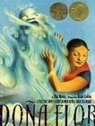 Dona Flor: A Tall Tale about a Giant Woman with a Great Big Heart Cover Image