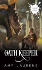Oath Keeper Cover Image