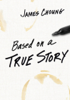 Based on a True Story (IVP Booklets) Cover Image