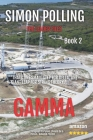 Gamma: The Leader Files Cover Image