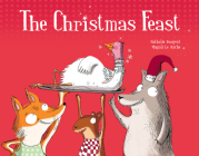 The Christmas Feast Cover Image