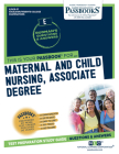 Maternal and Child Nursing, Associate Degree, Volume 37 Cover Image