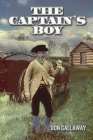 The Captain's Boy Cover Image