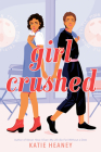 Girl Crushed Cover Image