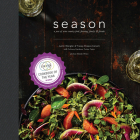 Season: A Year of Wine Country Food, Farming, Family, and Friends Cover Image