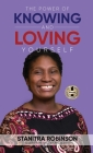 The Power of Knowing and Loving Yourself Cover Image