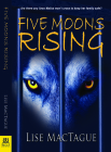 Five Moons Rising Cover Image