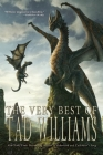The Very Best of Tad Williams Cover Image