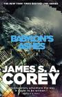 Babylon's Ashes Cover Image