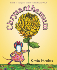 Chrysanthemum Cover Image