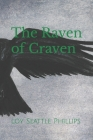 The Raven of Craven Cover Image