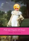 Pride and Prejudice & Emojis Cover Image