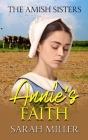 Annie's Faith Cover Image