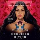 The Inheritance of Orquídea Divina Cover Image