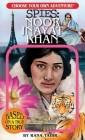 Spies: Noor Inayat Khan Cover Image