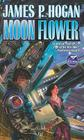 Moon Flower: N/A Cover Image