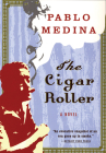 The Cigar Roller Cover Image