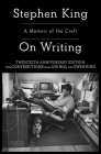 On Writing: A Memoir of the Craft Cover Image
