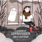 Comment Apprivoiser Un Fant?me Cover Image