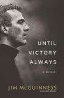 Until Victory Always Cover Image