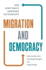 Migration and Democracy: How Remittances Undermine Dictatorships Cover Image
