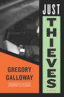 Just Thieves Cover Image