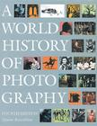 A World History of Photography Cover Image