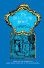 The Blue Fairy Book (Dover Storybooks for Children) Cover Image