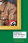 Culture in Nazi Germany Cover Image