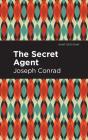 The Secret Agent Cover Image