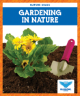 Gardening in Nature Cover Image