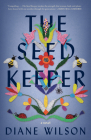 The Seed Keeper Cover Image