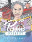 Poppa's Present Cover Image