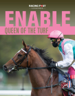 Enable: Queen of the Turf Cover Image