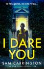 I Dare You Cover Image