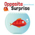 Opposite Surprise Cover Image