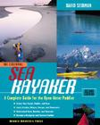 The Essential Sea Kayaker: A Complete Guide for the Open Water Paddler, Second Edition Cover Image