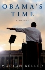 Obama's Time: A History Cover Image