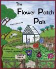 The Flower Patch Pals Cover Image